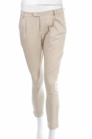 Damskie spodnie Miss Sixty