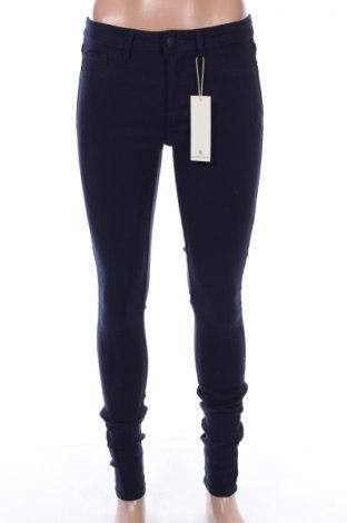 Damskie spodnie Pieces