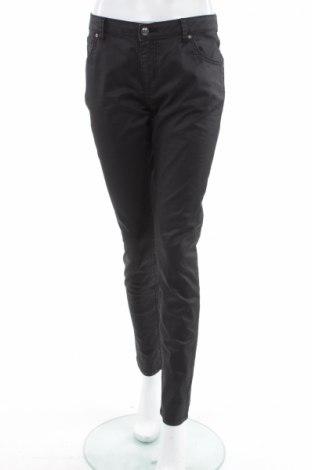 Damskie spodnie Saint Tropez