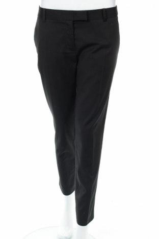 Damskie spodnie Sisley