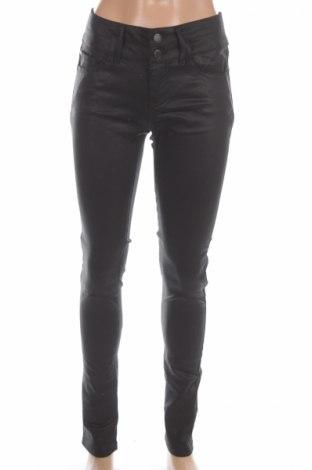 Damskie spodnie Takko Fashion