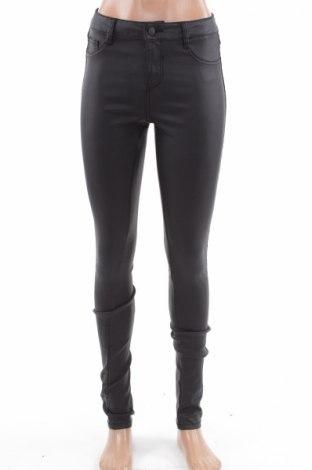 Damskie spodnie Vila