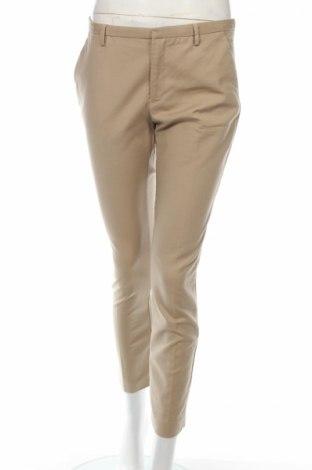 Дамски панталон Zara Basic