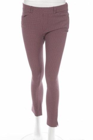 Damskie spodnie Zara Trafaluc