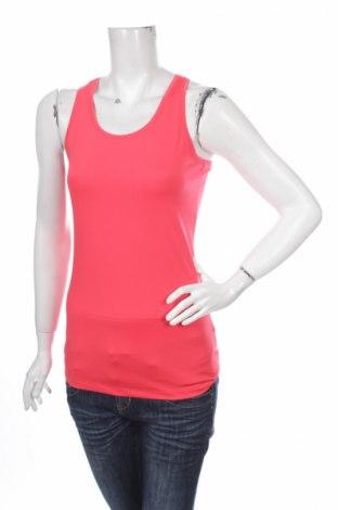 Damska koszulka na ramiączkach Active By Tchibo