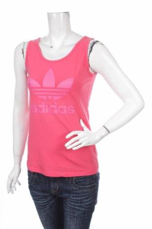Tricou de damă Adidas