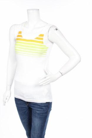 Damska koszulka na ramiączkach Reebok