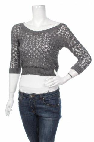 Damski sweter Ardene