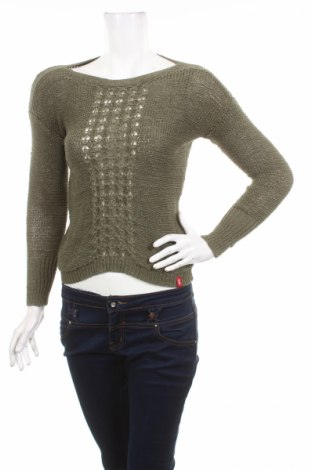 Damski sweter Edc By Esprit