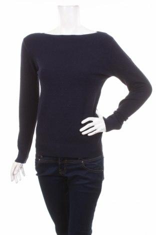 Damski sweter Evis