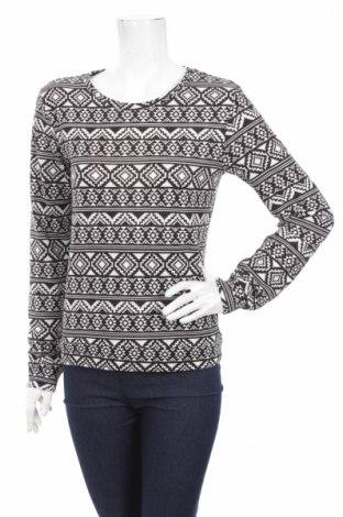 Damski sweter Fb Sister