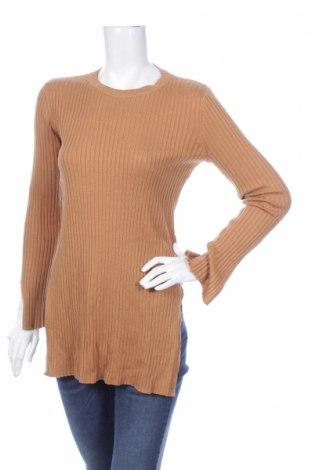 Damski sweter Forever 21