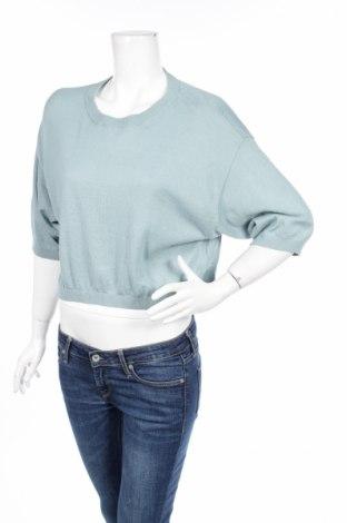 Damski sweter Gap