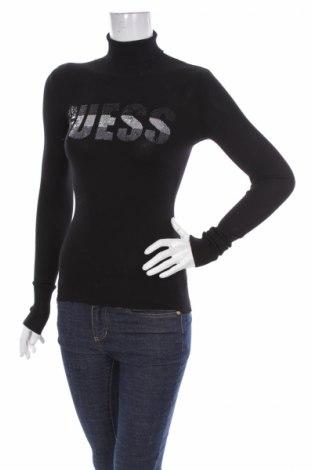 Pulover de femei Guess