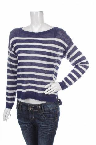 Damski sweter H&M Divided