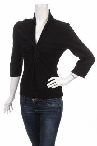 Damski sweter Madeleine