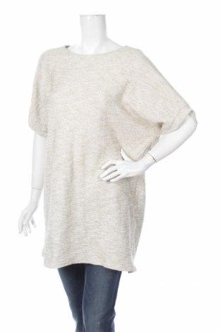 Pulover de femei Zara