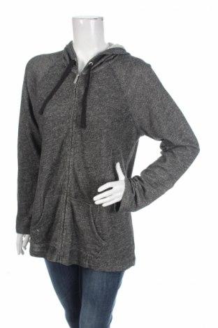 Damska bluza Style & Co