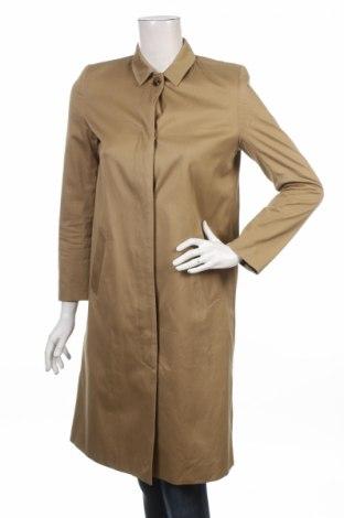 Palton de femei Mtwtfss Weekday