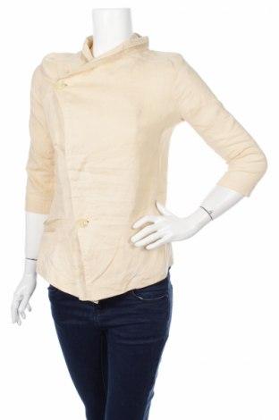 Γυναικείο σακάκι