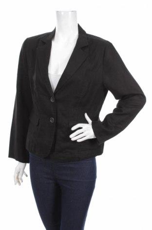 Γυναικείο σακάκι Nulu By New Look