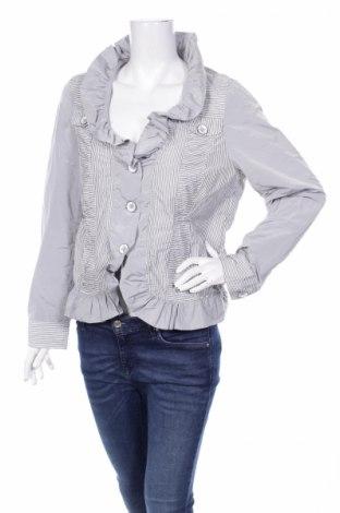 Γυναικείο σακάκι Steilmann