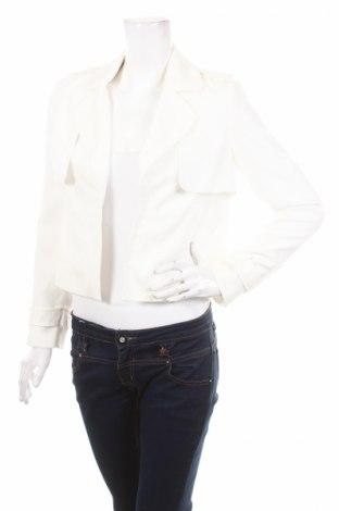 Дамско сако Zara Basic