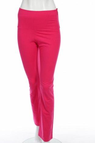 Pantaloni trening de femei Active