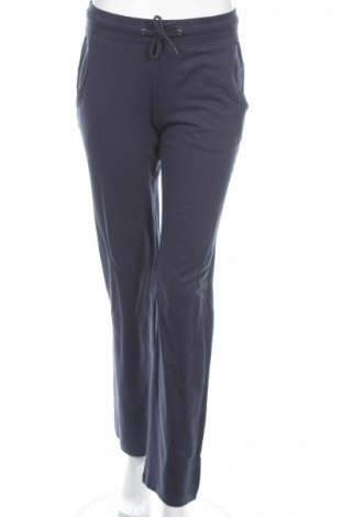 Pantaloni trening de femei Blue Motion