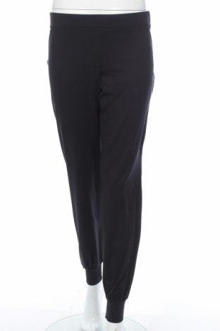 Pantaloni trening de femei Carite Sport
