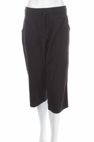 Pantaloni trening de femei Danskin