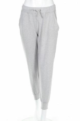 Damskie spodnie sportowe Denim Co