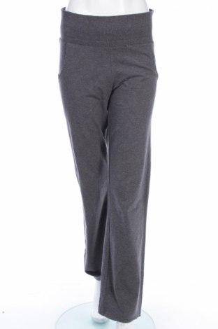 Pantaloni trening de femei Ellen Amber