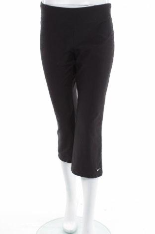 Pantaloni trening de femei Nike