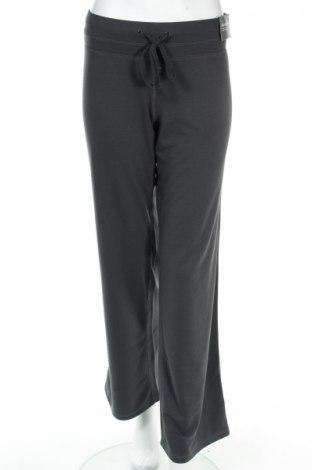 Damskie spodnie sportowe Ny&c