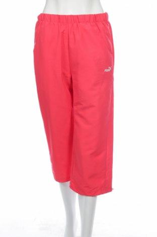 Pantaloni trening de femei Puma