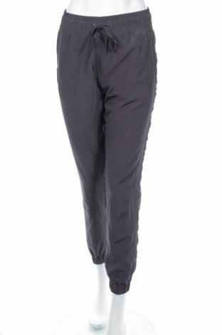 Damskie spodnie sportowe Rbx