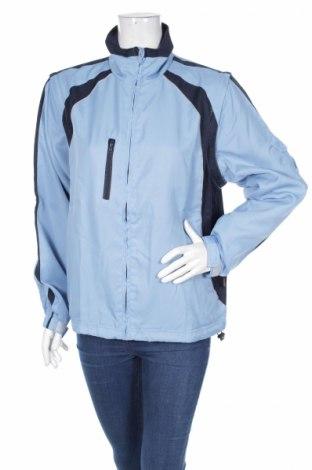 Bluză trening de femei TCM