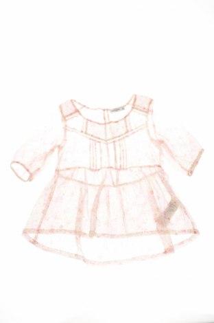 Dziecięca bluzka Abercrombie Kids