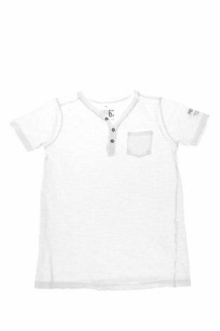 Παιδικό μπλουζάκι We