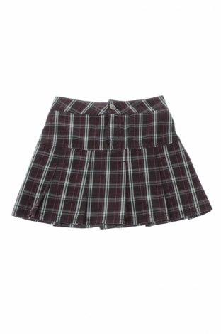 Παιδική φούστα H&M