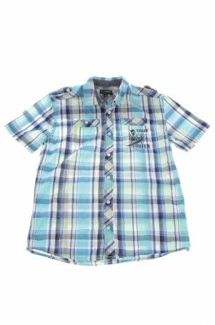 Dziecięca koszula Charles Vogele