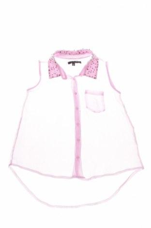 Dziecięca koszula D-Zine