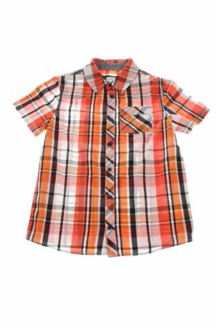 Dziecięca koszula F&F