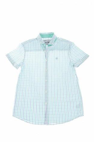 Dziecięca koszula Next