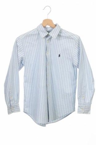 Dziecięca koszula Ralph Lauren