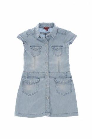 Παιδικό φόρεμα H&M L.o.g.g
