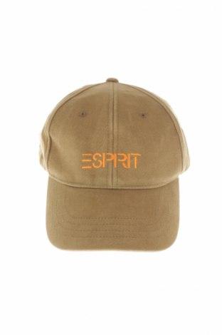 Παιδικό καπέλο Esprit