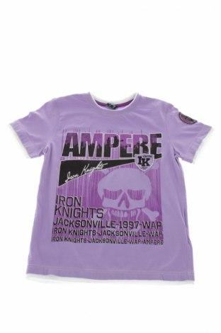 Παιδικό μπλουζάκι Dognose