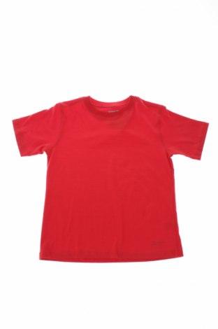 Παιδικό μπλουζάκι Essentials